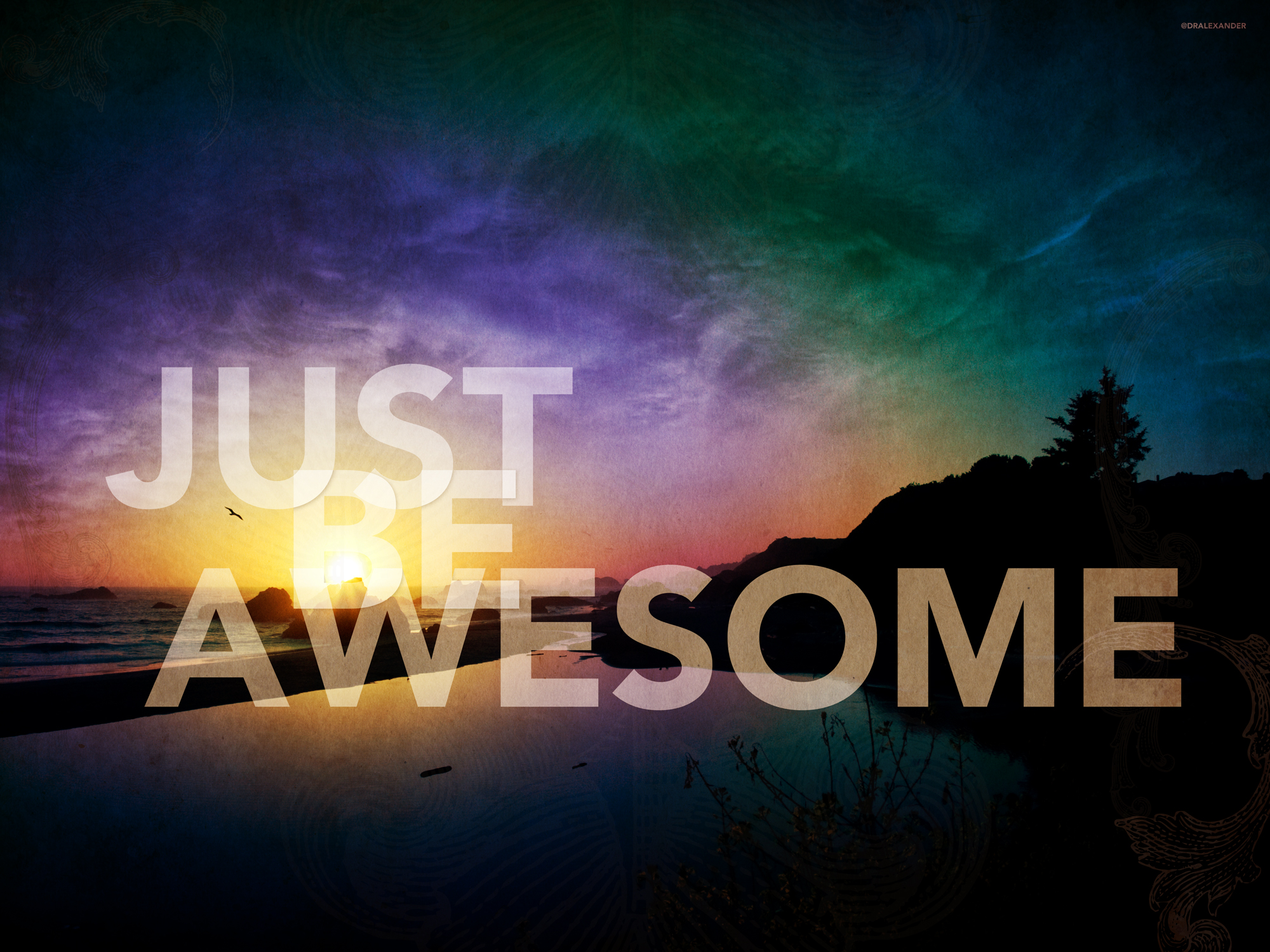 15 Reasons Why You Are Awesome!