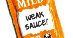 27_weak-sauce