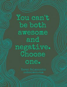 doodle-awesome-negative-poster-308x400