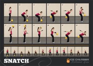 ICKB_snatch_poster_GRAY_
