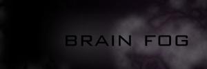 brain_fog_897