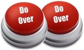 double-do-over-button