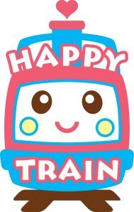 Happy_Train_logo