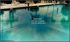 jump_into_deep_end_quote_pool