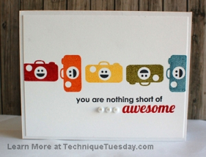 Technique-Tuesday-Awesome-Camera-Teri-Anderson-Medium