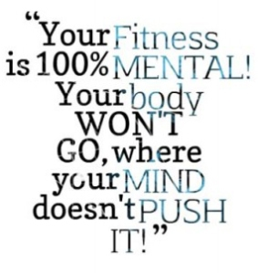 health-and-fitness-quotes-motivational-e1351198582102