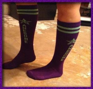 sock_on