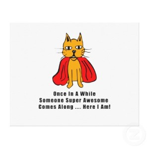 super_awesome_orange_cat_with_red_cape_canvas-r967f488ffad8406f9721848d02d1bd09_6l66_400