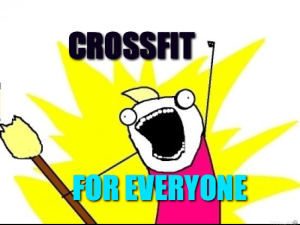 crossfit-for-everyone
