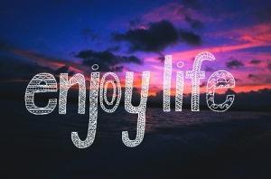 beach-enjoy-enjoy-life-fashion-Favim.com-487786