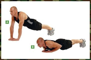 commando_fitness_diamond_push_up_18kl7po-18kl7qg