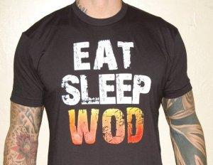 eat-sleep-wod