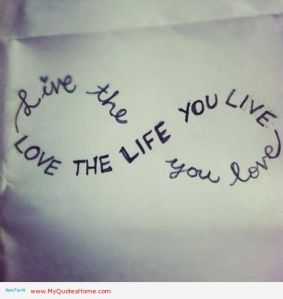 quotes-sayings-truth-life-love_large