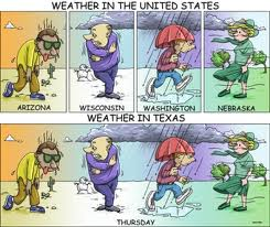 texas-weather