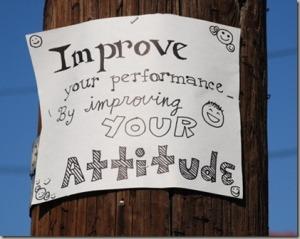 attitude2_thumb