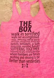 boxshirt