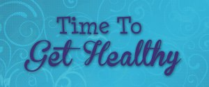 timetogethealthy