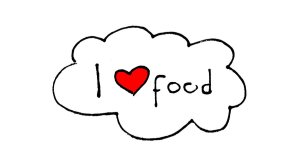 i_love_food_by_puikko3