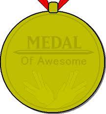 medalofawesome
