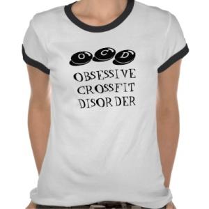 obsessive_crossfit_disorder_tshirt-p235564547387364394bvkq8_400