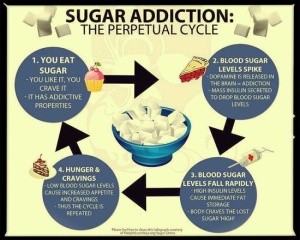 Sugar-addiction-life-cycle-
