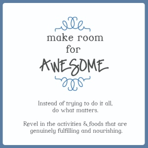 Make-More-Room1