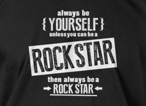be-a-rockstar-zoom