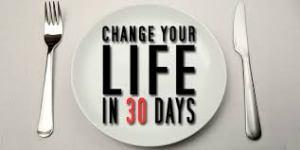 change30