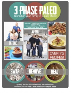 Cover-3-Phase-Paleo-by-Paleo-Parents1-571x740