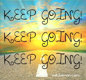 poster-keep-going