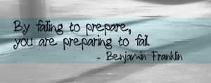 quotes_blog_benfranklin