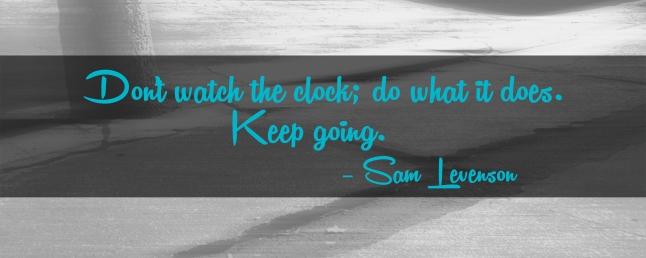 quotes_blog_levinson