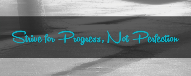 quotes_blog_progress