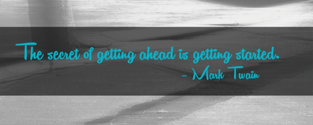 quotes_blog_twain