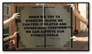 FitnessQuotes042