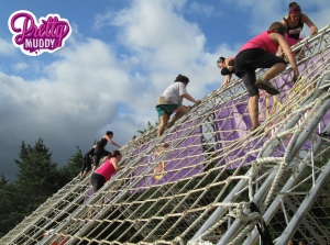 prettymuddy_dallas1