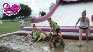 prettymuddy_dallas2