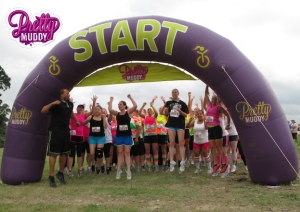 prettymuddy_dallas3
