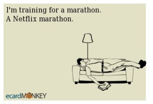 4bdea-im-training-for-a-marathona-netflix-marathon-ecard