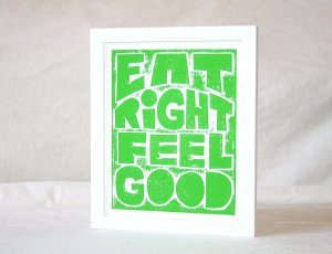 mantra-Eat-Right-Feel-Good-20-has-kept-many-woman-committed