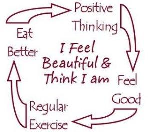thinking_positive1